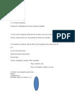 Clase de Oyente de Optoelectronica