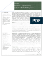 CASO+DE+EXITO_Rediseno+Corporativo_Merco