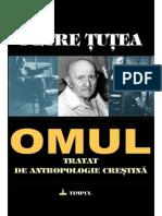 (Preview) omul TUTEA.pdf