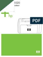HP1020UG