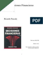 DFIN Pascale 3 Unidad 1 (1)