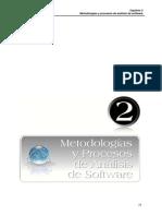 Proceso incremental.pdf