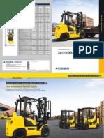 2025303335DF-7(13.04)rev5_web.pdf