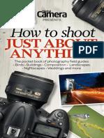 Pdf manual eos canon 500d