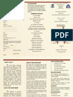 FDP on data mining tools