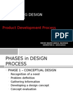 2.0 Product Development Process.pptx