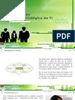 Gerenciamento Estratégico Em TI (Módulo 01)