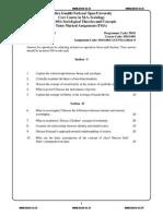 MSO-1-EM.pdf