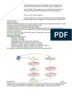 4JSP_Print_1.docx