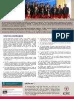 icrc_in_brief_2014-web.pdf