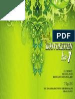 Cover Depan Dan Belakang Buku Program 8x8 Outline