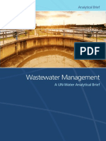 UN-Water_Analytical_Brief_Wastewater_Management.pdf