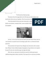 03-08-2015 final paper d sugar kopplin easley