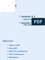 J2ee_Session2.ppt