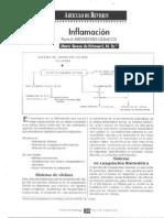 Inflamacion II Mediadores Quimicos