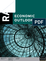 Econ Out Look Feb 09