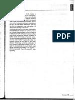 [Học anh văn cùng thầy] Developing Skills for the TOEFL IBT 721-760 http://bsquochoai.ga