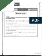 [Học anh văn cùng thầy] Developing Skills for the TOEFL iBT 601-640.pdf http://bsquochoai.ga