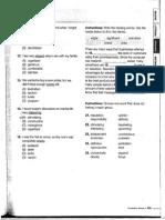 [Học anh văn cùng thầy] Developing Skills for the TOEFL iBT 361-400.pdf http://bsquochoai.ga