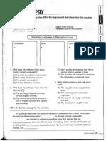 [Học anh văn cùng thầy] Developing Skills for the TOEFL iBT 281-320.pdf http://bsquochoai.ga
