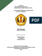 Interpretasi Data Anomali Konduktivitas Lapangan Merah2