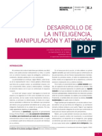 Inteligencia.pd