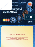 239137992 Noua Medicina Germanica