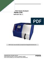1241manual.pdf