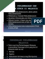 TAJUK 6-Perlembagaan dan HET [Compatibility Mode].pdf