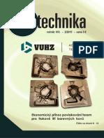 TriboTechnika _2_2015.pdf