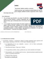 Tema2.2ªparteSociedady CTS.ppt