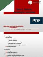Tema 2. Parte1.pptx