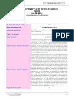 PN-II-RU-TE-2014-4-2131