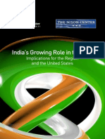 monograph-indias-growing-role-in-the-gulf.pdf