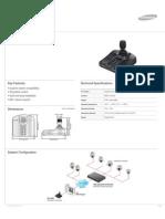 PTZ CONTROLLER- SPC2000.pdf