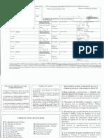 impresos empadronamiento nuevos.pdf