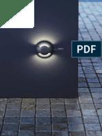 Pulsador kipp interruptor aswahl con y sin LED 23mm diámetro aproximadamente on off a partir de