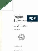 Lewerentz pdf