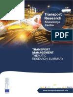 20100215_125815_42188_TRS Transport Management