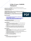 network management.doc