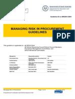 ManagingRiskinProcurement.pdf