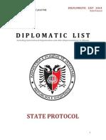 diplomatic_list_January_2015.pdf