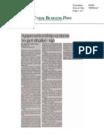 Sunday Business Post 08.03.2015.pdf