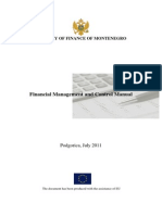 Financial management and control Manual.pdf