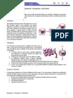 Biologia 48 - Oncogenesi - Altri Fattori