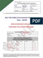 A01.F08 SEMP-2012 Rev C 6-4-12.pdf