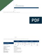 Matrice de Decision Plan dactions Efficacité énergétique