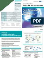iPasolink_Catalog_100-200-400-1000.pdf