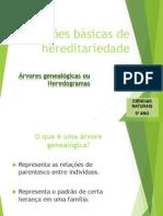 Arvores_Genealogicas.pdf