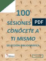 guía de lectura 100 sesiones de conócete a ti mismo.pdf